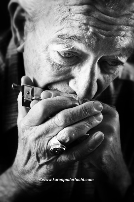 "It's been a ""heck of a year"" to quote Charlie Musselwhite. After winning a Grammy, last February, now he is up for another Grammy for his new album Juke Joint Chapel.    Congrat's Charlie, you make Memphis and the Delta proud! Juke Joint Chapel was recorded live in Clarksdale, in the heart of the Delta. Be sure to wish Charlie a Happy Birthday, he turns 70, Jan. 31st, 2015. There is not a nicer guy in showbiz"