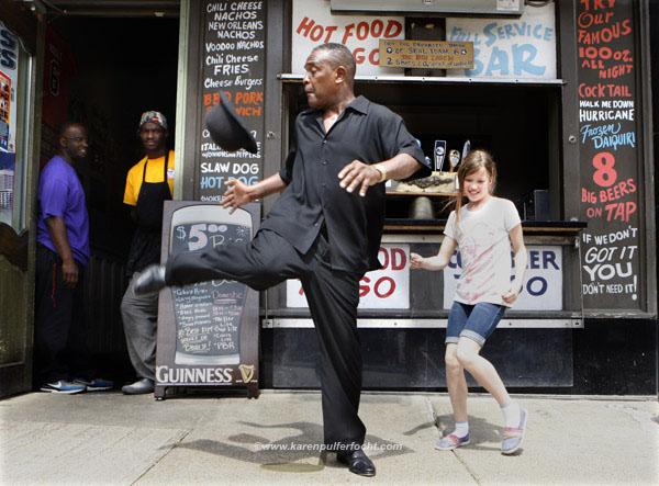 Dancing George Blog.jpg