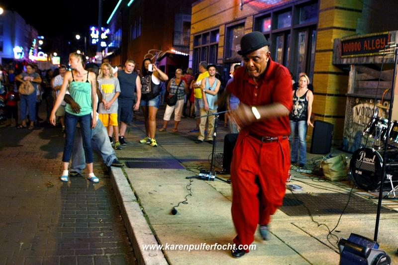 Dancing George- Beale Street008.JPG