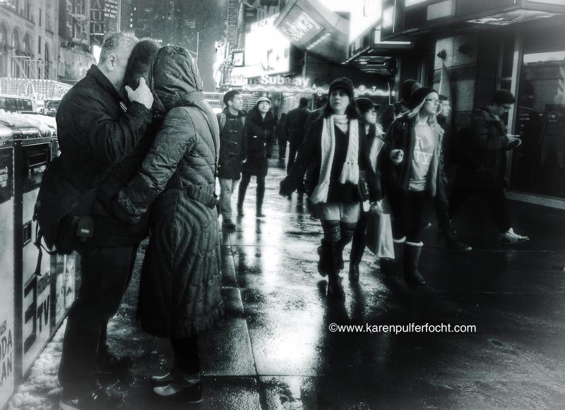 Karen Pulfer Focht-Street Shots17.JPG