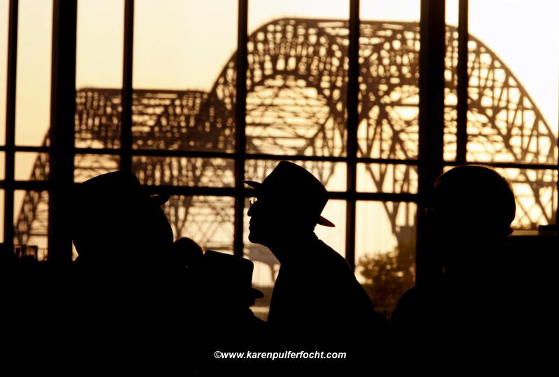 Blues Awards Memphis 01.JPG