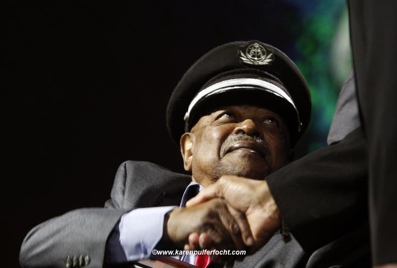 Blues Awards Memphis 04.JPG