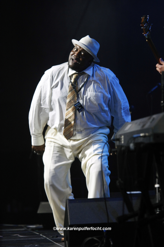 Sugaray Rayford 01.JPG