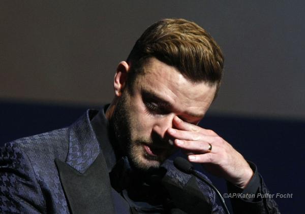 Justin Timberlake 007B.JPG