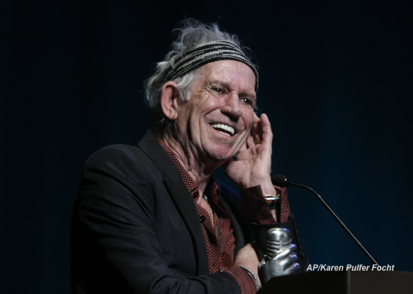 Keith Richards 001A.JPG