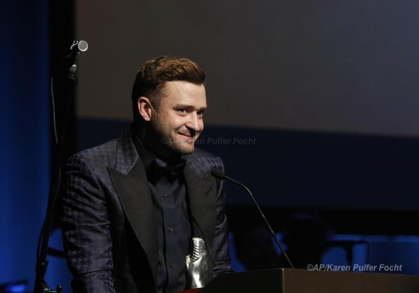 Justin Timberlake 006AA.JPG