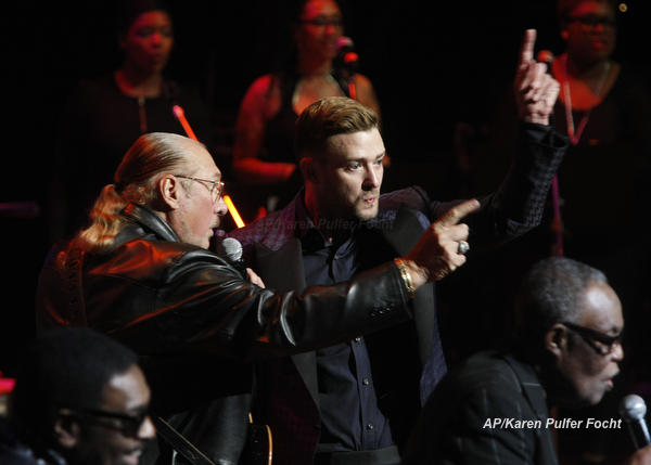 Justin Timberlake 8A.JPG