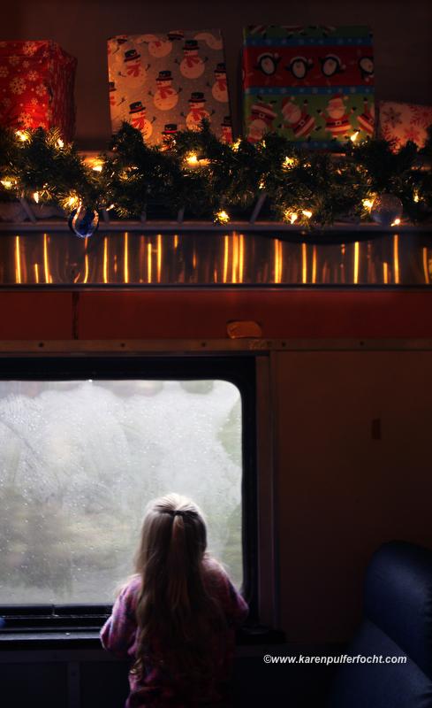 Santa Express 012A.JPG