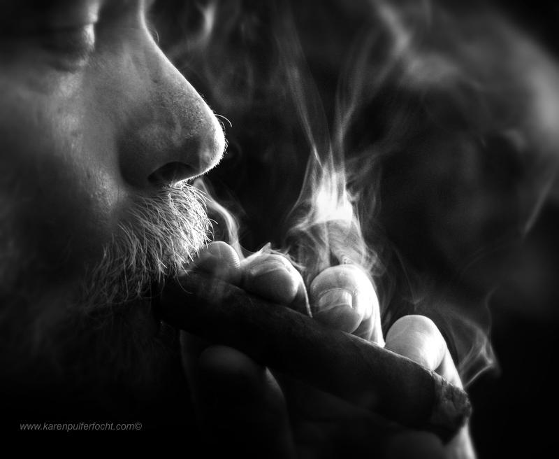Bob Bolding Cigars44A.JPG