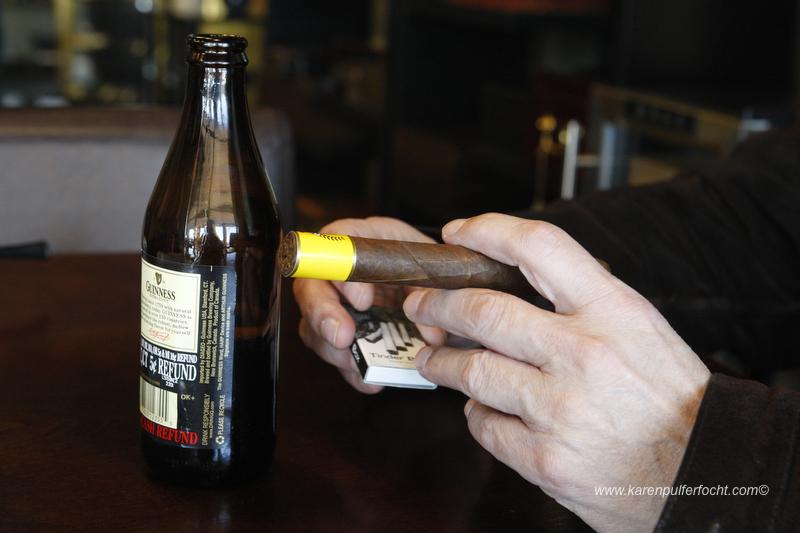 Bob Bolding Cigars00A.JPG