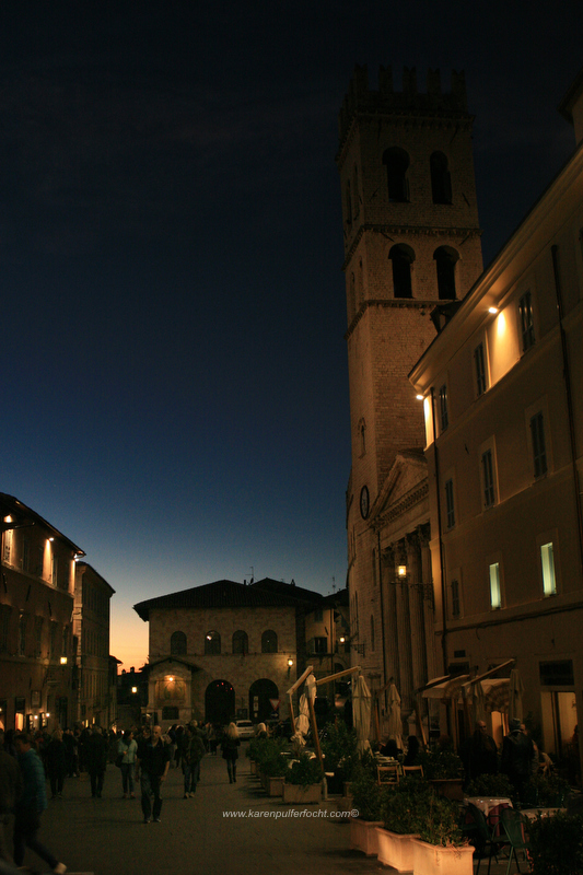 ©Focht- Italy 44.JPG