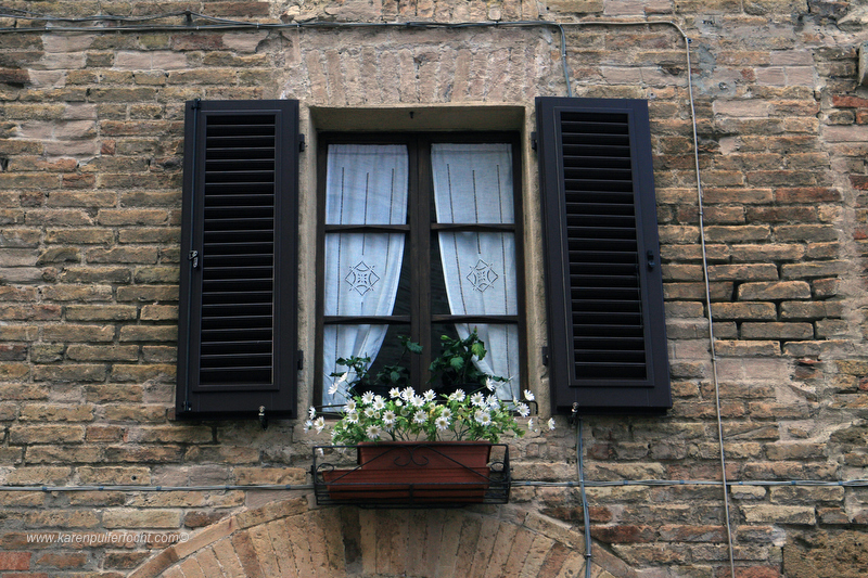 Italy Windows.JPG
