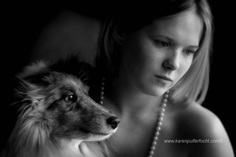 ©Karen Pulfer Focht- Cute Animals003.JPG