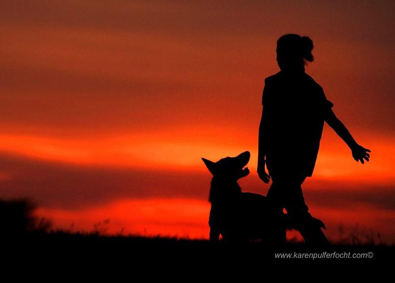 ©Karen Pulfer Focht- Cute Animals011.JPG