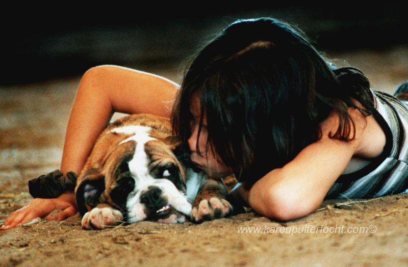 ©Karen Pulfer Focht- Cute Animals023.JPG