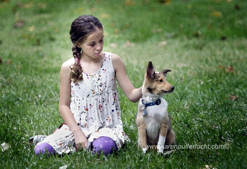 ©Karen Pulfer Focht- Cute Animals031.JPG