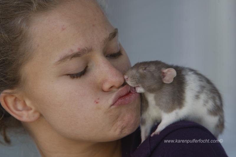©Karen Pulfer Focht- Cute Animals056.JPG