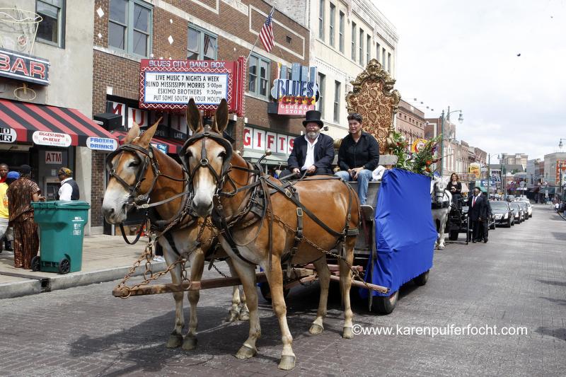 ©Focht- Ruby Wilson Funeral Procession51.JPG
