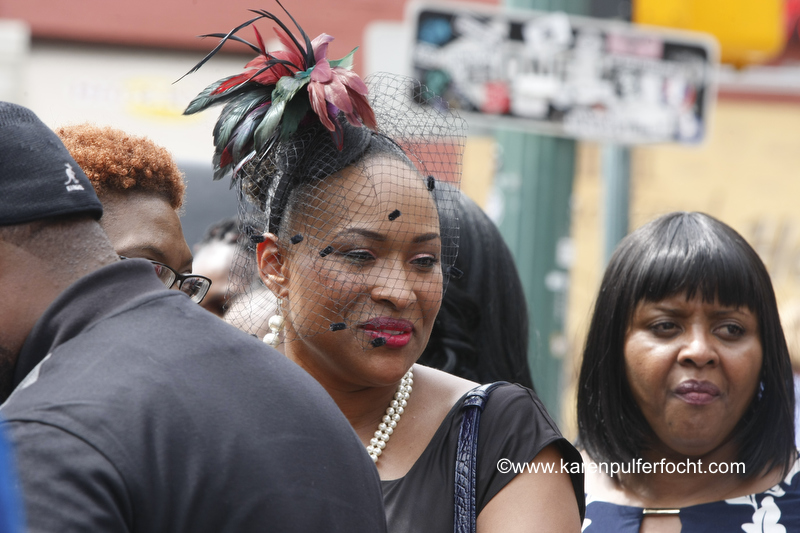 ©Focht- Ruby Wilson Funeral Procession62.JPG