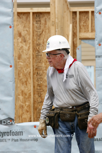 ©Focht- Jimmy Carter  224.JPG
