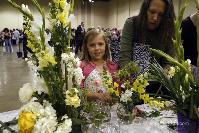 Bouquets of Hope 01.JPG
