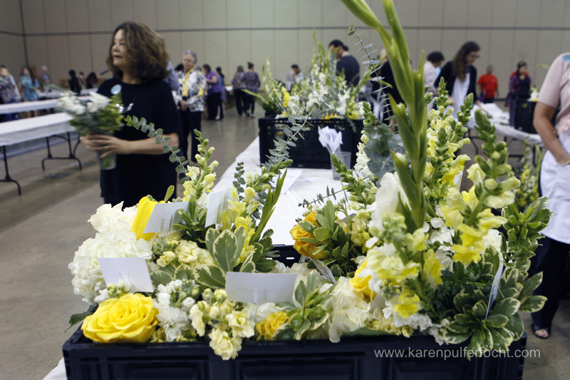 Bouquets of Hope 005.JPG