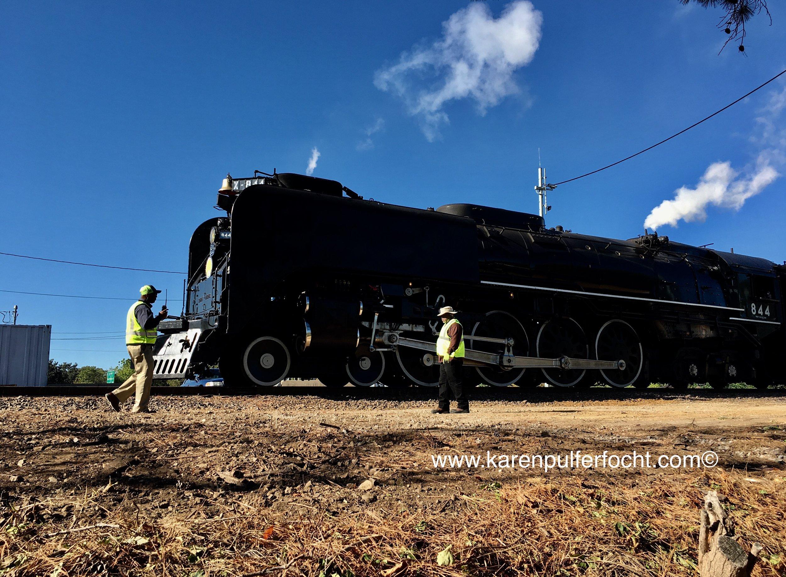 Union Pacific 844 Steam Train 127.JPG