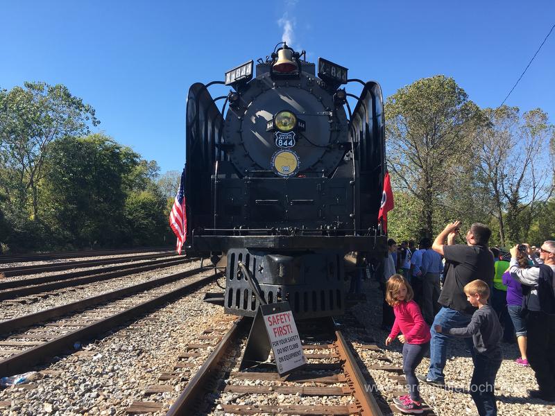 Union Pacific 844 Steam Train 133.JPG