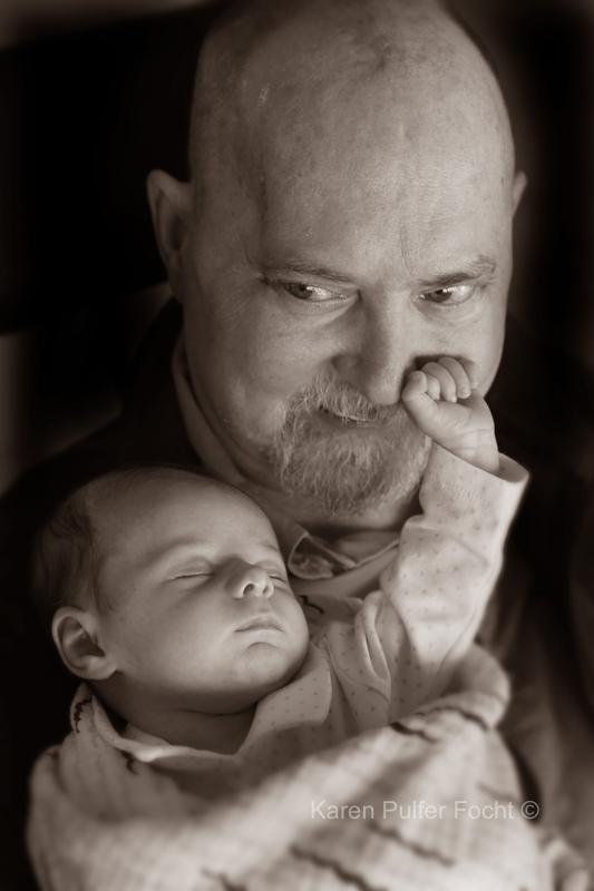 ©Focht - Baby Bobby 2-17-17 013.JPG