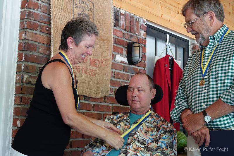 05292017 Bob Bolding Gets Rotary of Year135.JPG