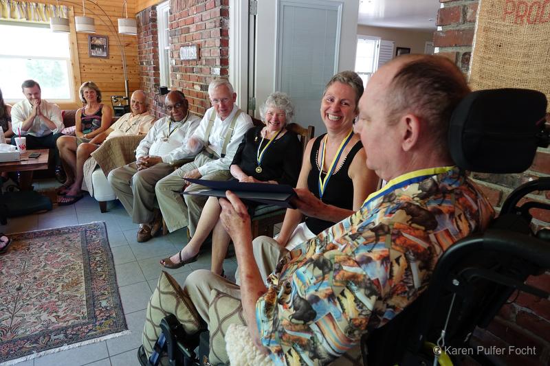 05292017 Bob Bolding Gets Rotary of Year378.JPG