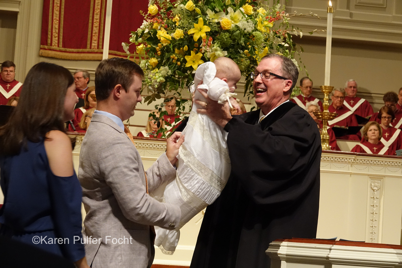 05182017 ©Focht-  Baby Bobby Baptism-Fathers Day 197.JPG