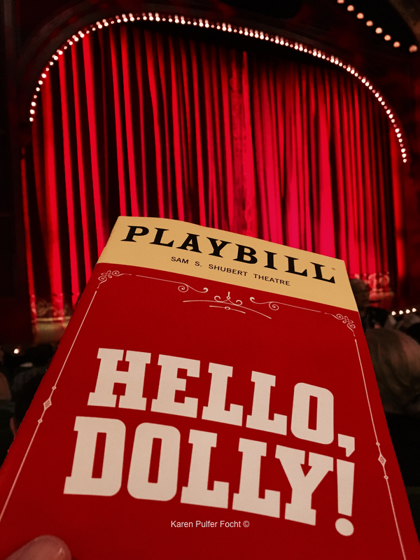 © Focht 070317  Bette Midler Hello Dolly  005.JPG