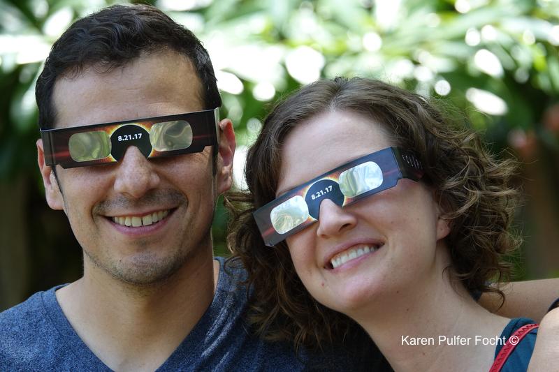 08212017 Zoo Eclipse © Karen Pulfer Focht 017.JPG