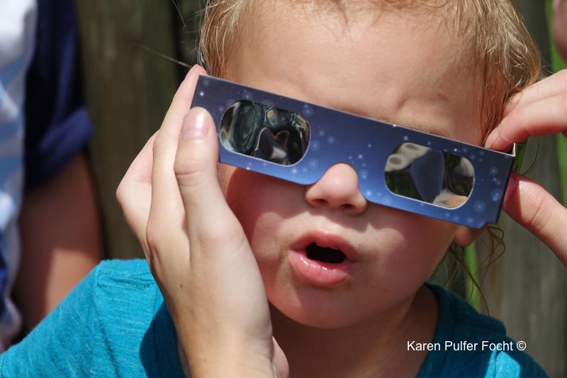 08212017 Zoo Eclipse © Karen Pulfer Focht 025.JPG
