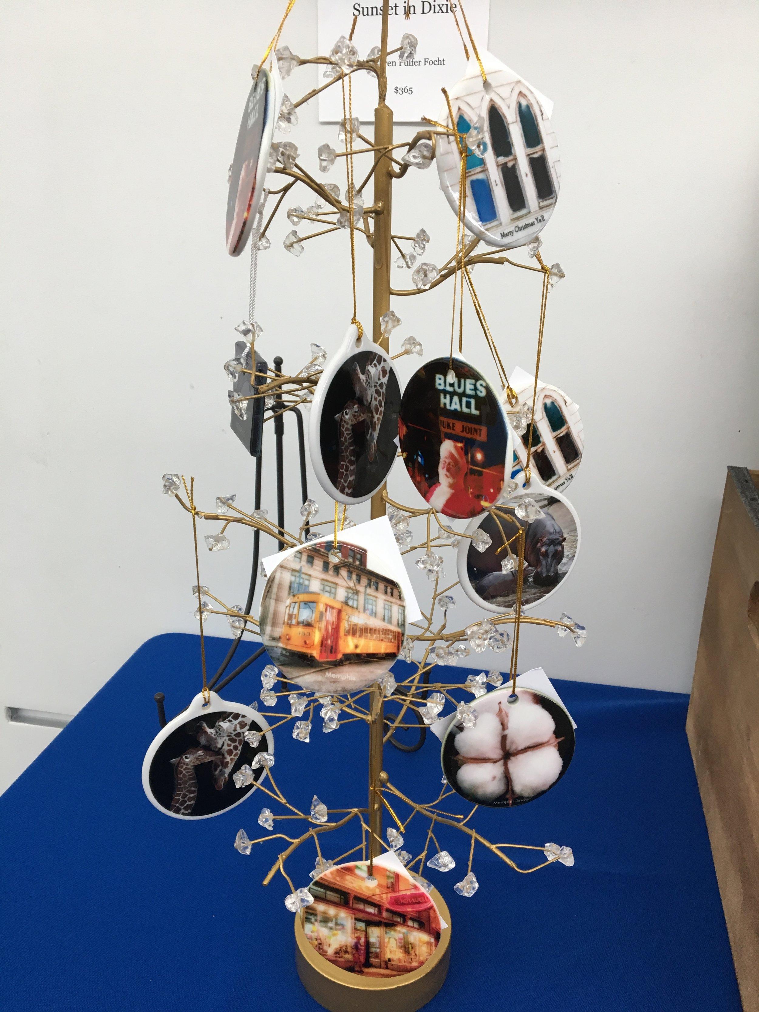 Ornaments Focht .JPG