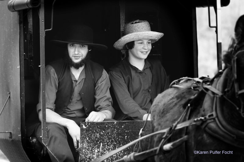 FOCHT© Amish 2018 1147.JPG
