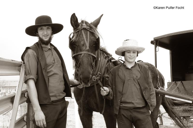 FOCHT© Amish 2018 1146A.JPG