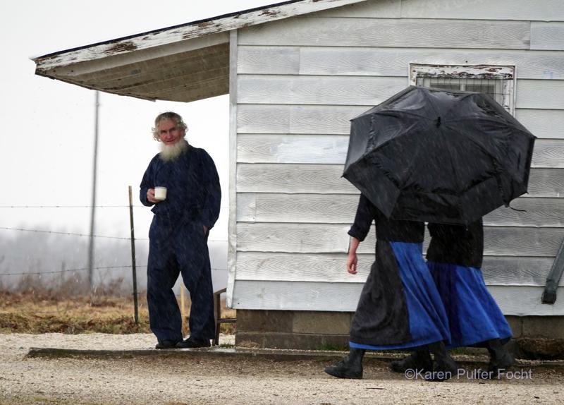 Amish Loop School  Focht©  062.JPG