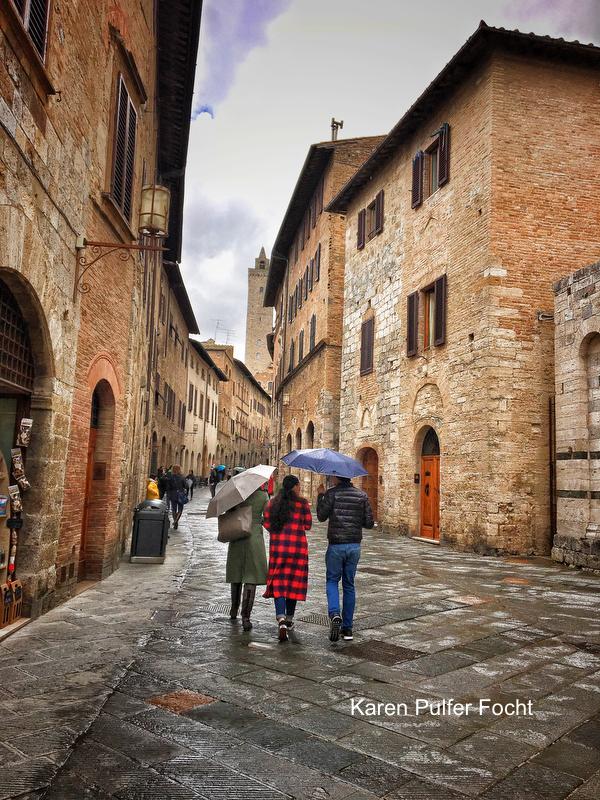 San Gimignano Italy 2018 ©Focht-  114A.JPG