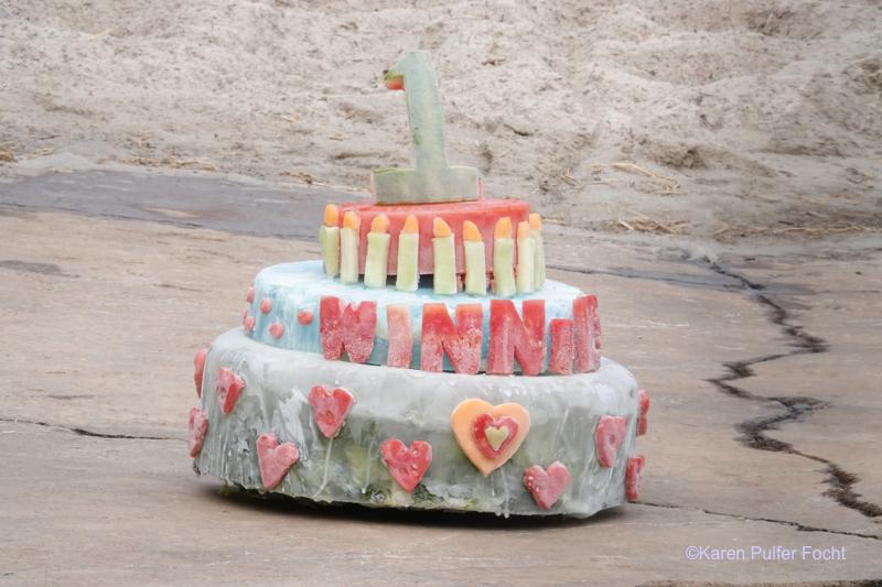 03232018 Winnie FIrst Birthday ©Focht 2018 A 296.JPG