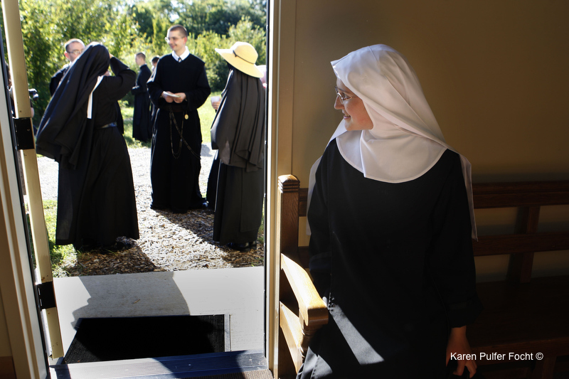 Benedictines of Mary 9-10-16421a.JPG
