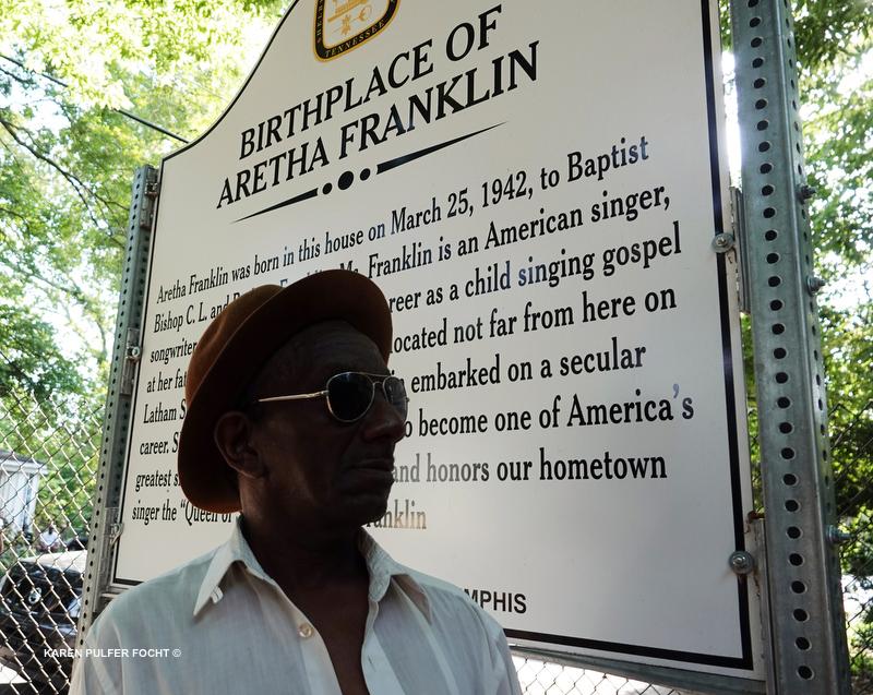 08.16.2018 Obit Aretha Franklin 406.JPG