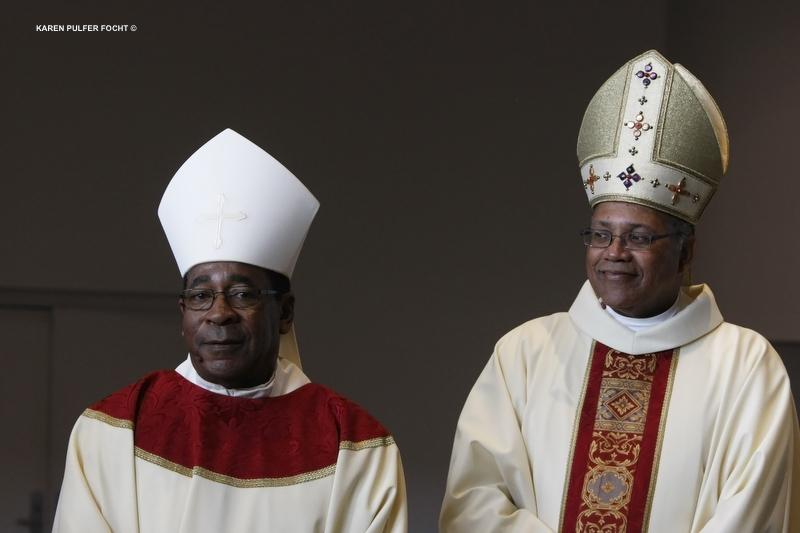 Bishop Holley Installation 10-19-16 738.JPG