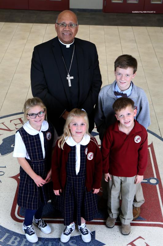 Bishop Holley SBA 001.JPG