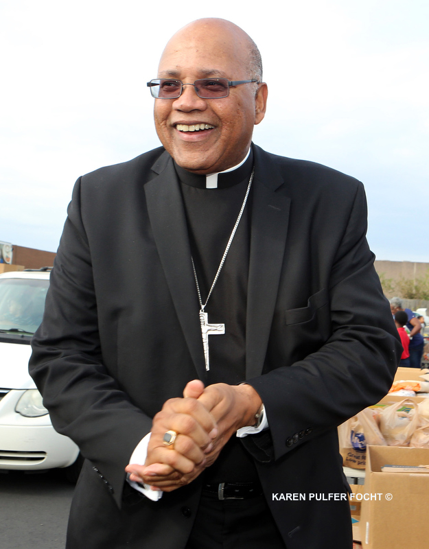 Bishop Martin Holley 002 ©Focht 538.JPG