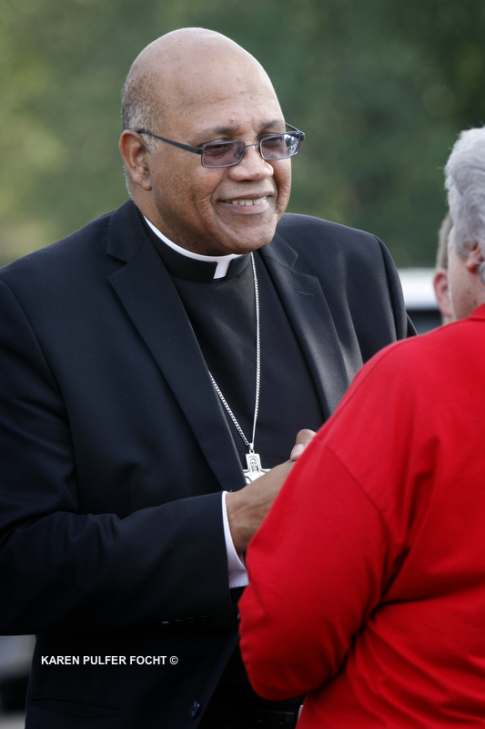 Bishop Martin Holley.JPG