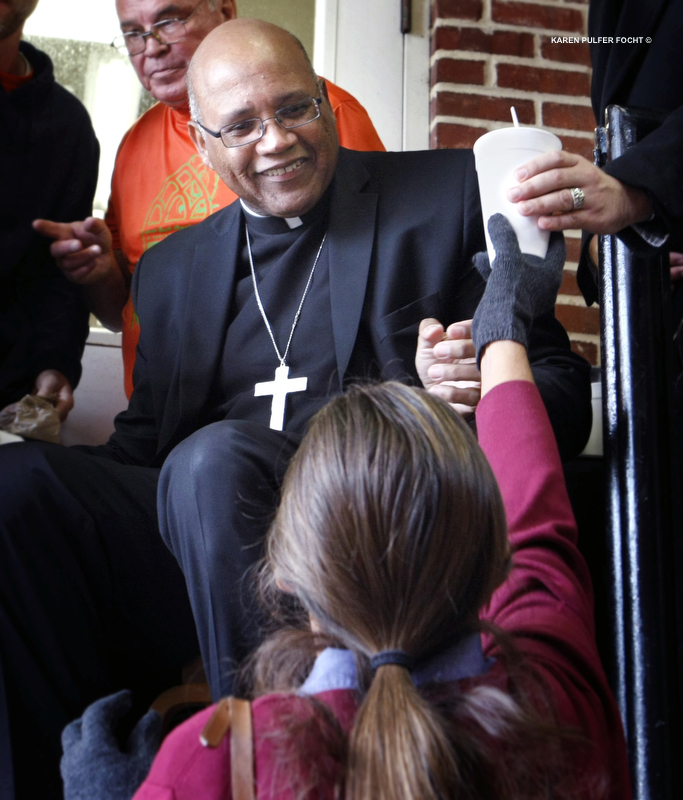 St. Mary's Bishop Holley-Focht 005.JPG