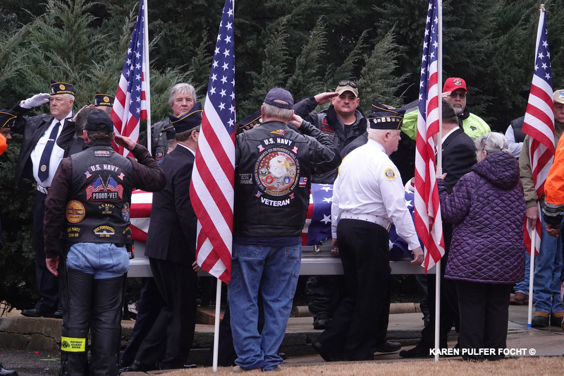 01172019 Veterans Buried UNK012.JPG