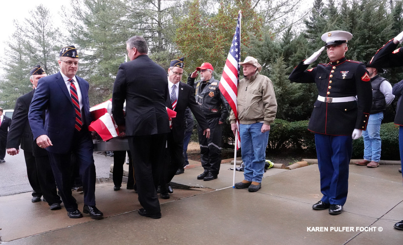 01172019 Veterans Buried UNK032.JPG